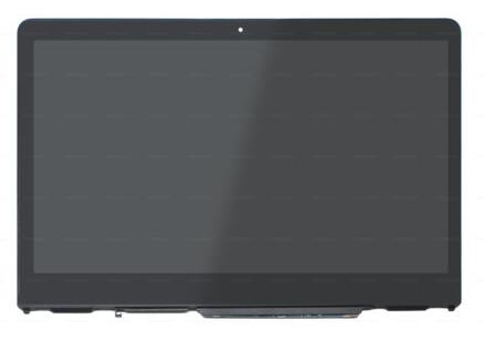 Display 14_1.PNG