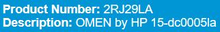 2RJ_2.PNG