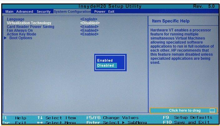 406520cc-49d6-4043-a763-9ceac4a25881.default.jpg