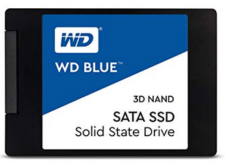 WD 1TB.PNG