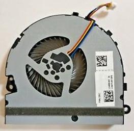 Ventilador_2.PNG