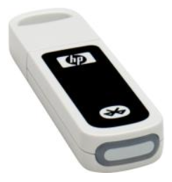 HP Bluetooth USB.PNG