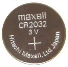 Maxell CR-2032.PNG