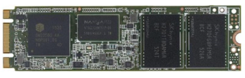 SSD M.2 2280.PNG