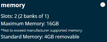 16GB memory.PNG