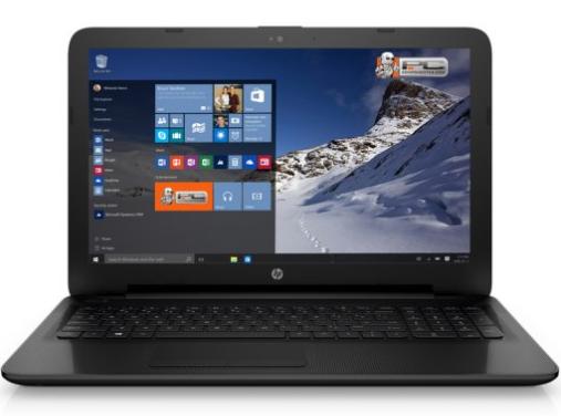 HP i3-5005U.PNG
