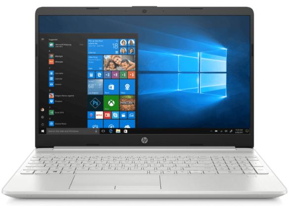 HP i5 8250.PNG