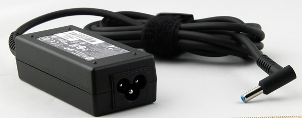 AC Adapter.PNG