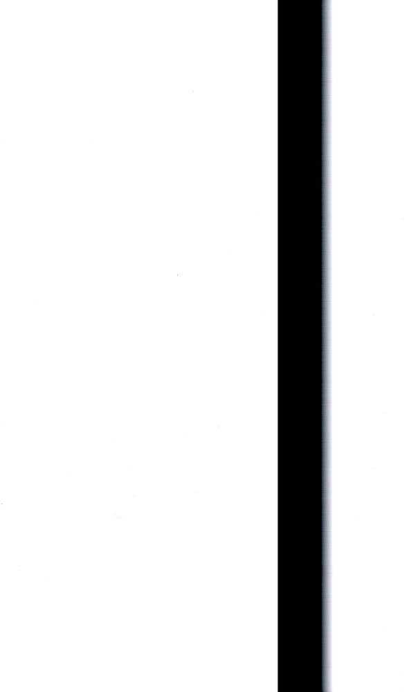 25092019.jpg