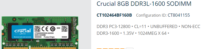 Crucial 8Gb.PNG