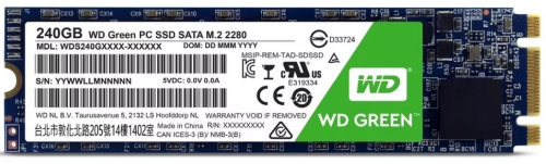 WD SSD M.2 2280.PNG