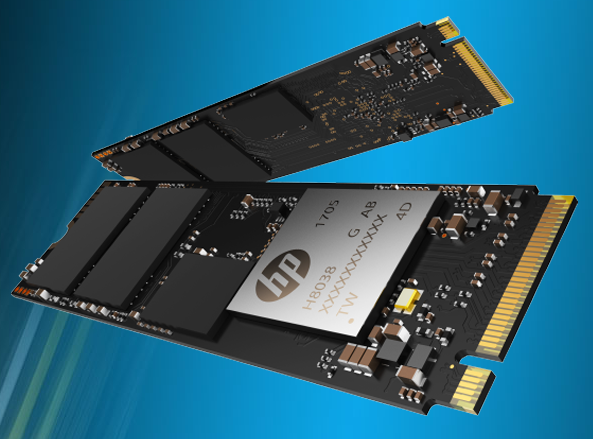 SSD HP EX 920.PNG