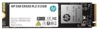 SSD M.2 PCI 3x4 HP.PNG
