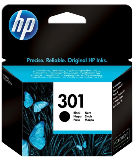 HP301.PNG