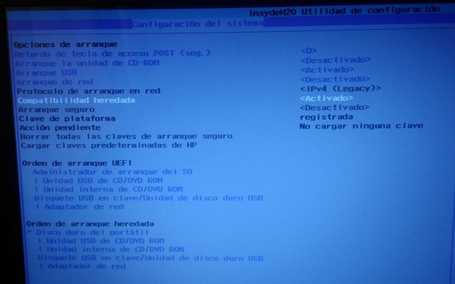 Windows 7.jpg