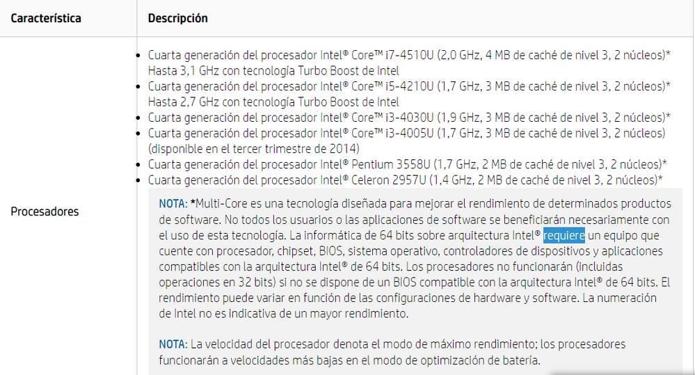 procesadores Intel.PNG