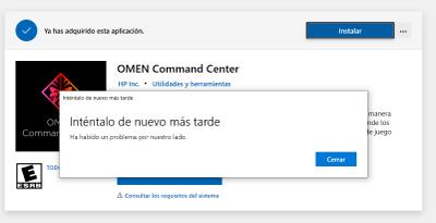 instalacion_omen.PNG