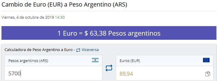Pesos a euros.PNG