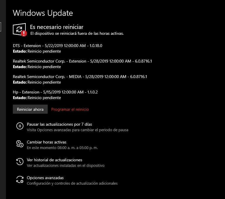update fail.PNG