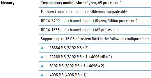 Memory_32.PNG