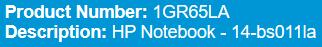 1GR_8.PNG