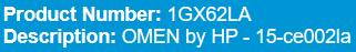 1GX_3.PNG