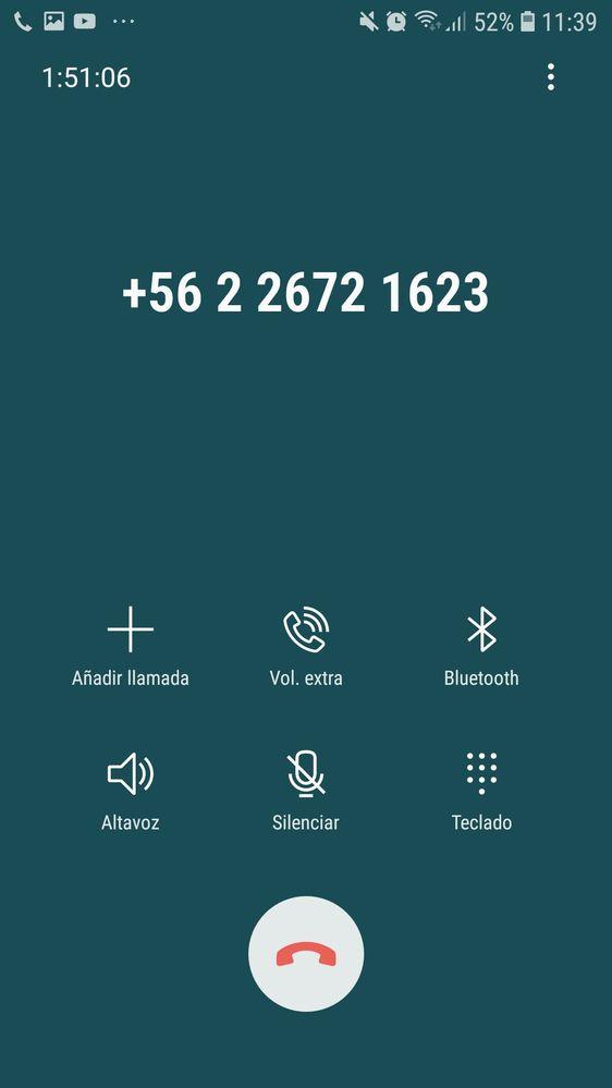 Screenshot_20191011-113930_Phone.jpg