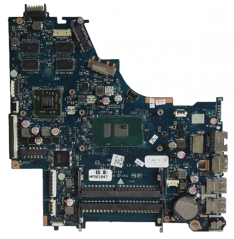 Motherboard_6.PNG