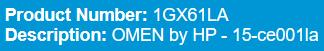 1GX_4.PNG