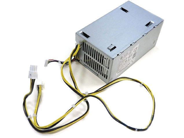 Power Supply_1.PNG