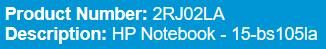 2RJ_3.PNG