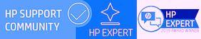 HP_Experts_2019.jpg