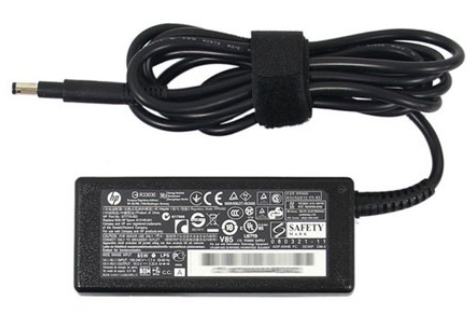 AC-Adapter_5.PNG