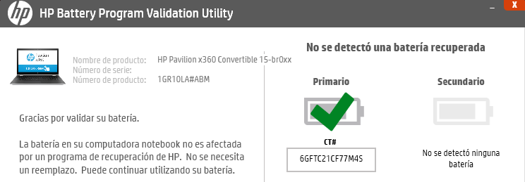 HP Program Validity Battery.PNG