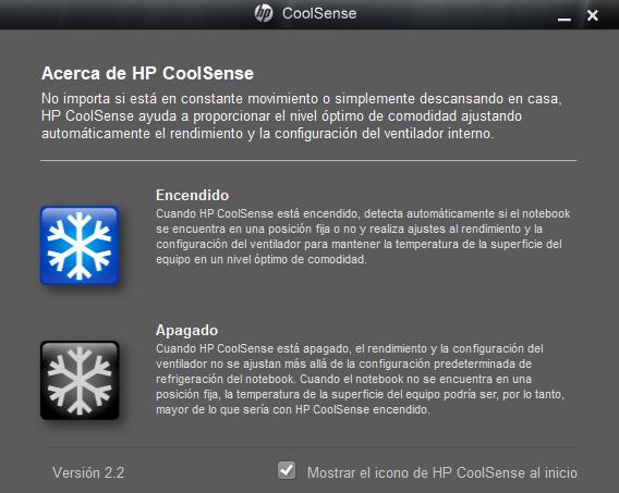 CoolSense.PNG