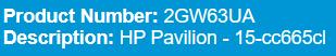 2GW.PNG