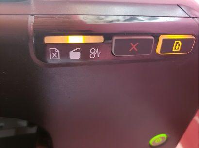error2 hp.jpg