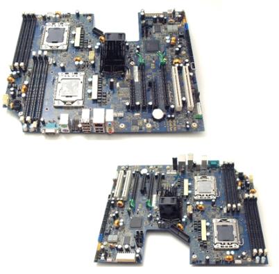 Motherboard Z600.PNG