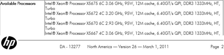 Compatibilidad XEON_1.PNG