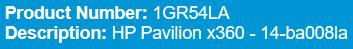 1GR_10.PNG