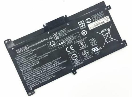 bateria X360.PNG