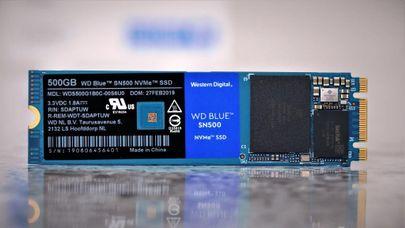 WD-Blue-SN500-500GB-NVMe-SSD-2.jpg