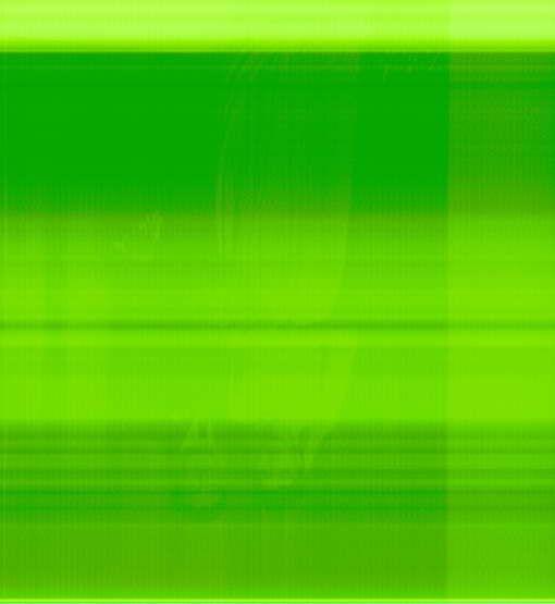 escanear0001.jpg