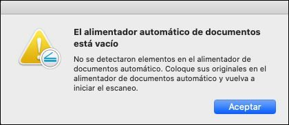 HP Easy Scan (Problema).JPG