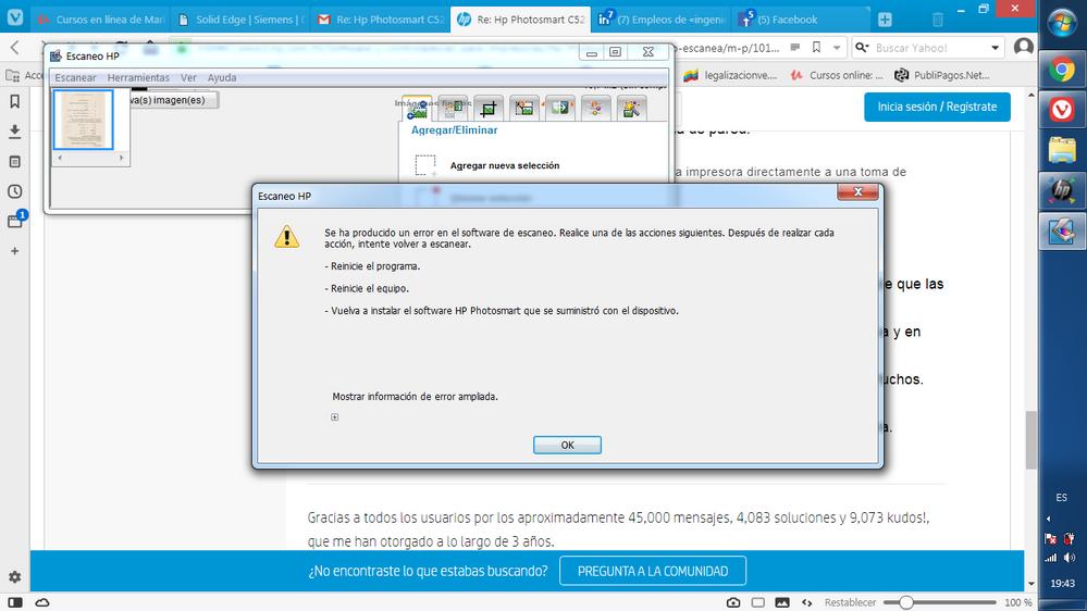 HP Error 2.png