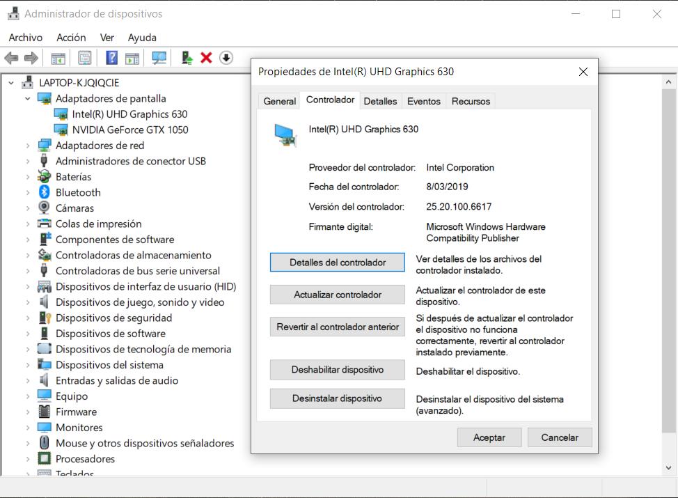 Intel R controlador.png