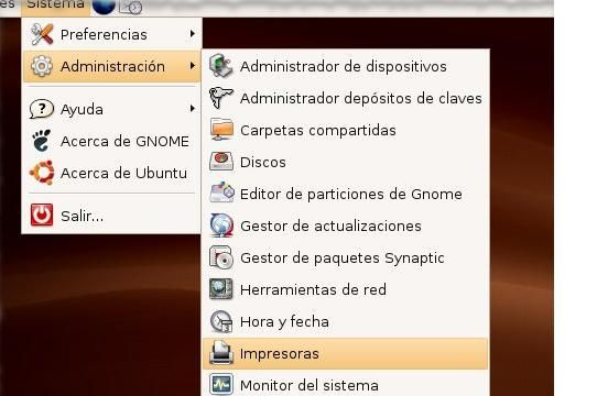 ubuntu_administra_impresoras.jpg