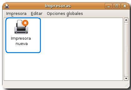 ubuntu_agregar_nueva_impresora.jpg