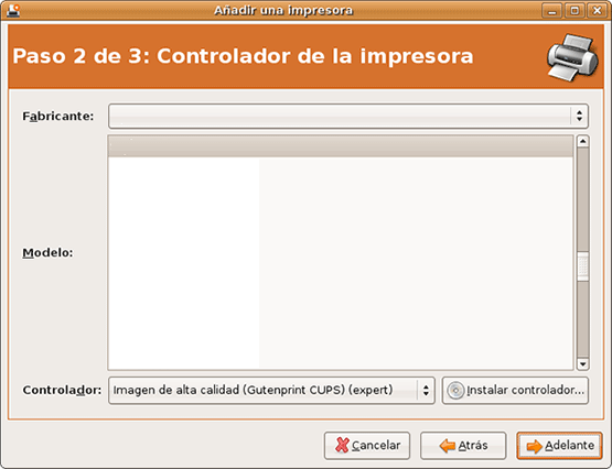 ubuntu_lista_impresoras.png