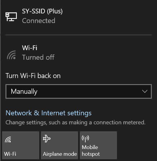WIFI Status.jpg